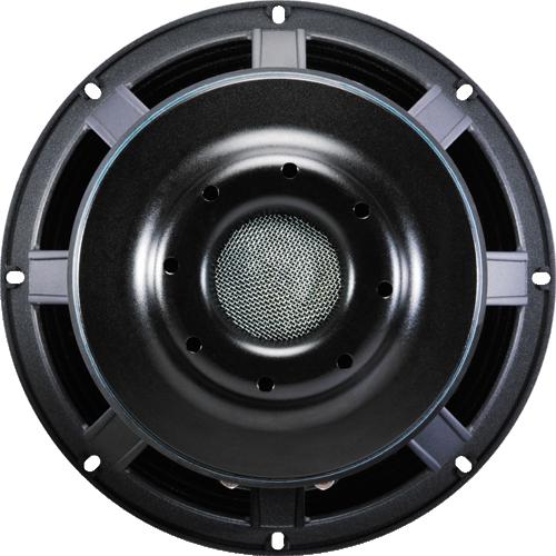 LCPFTR12-4080HDX-8