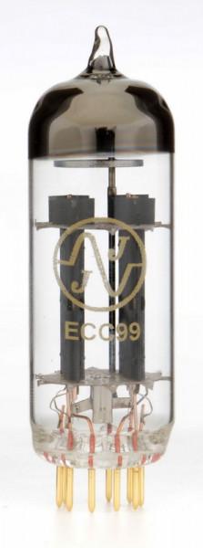 SECC99G-MASTER