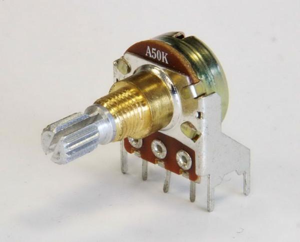 Z-HK-A50K