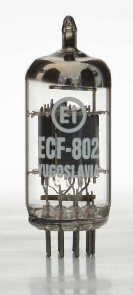 SECF802