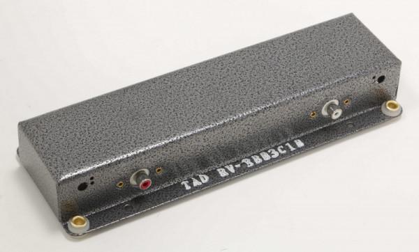 RV-8BB3C1B