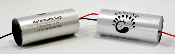 V-PS-470600