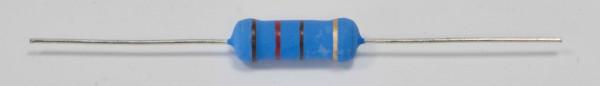 Z-R120.5W