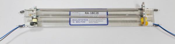 RA-1BC2E