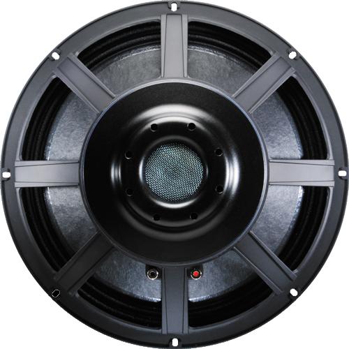 LCPFTR18-4080HDX-8