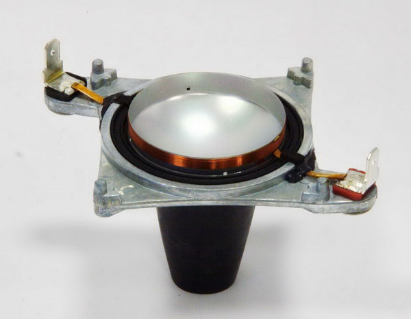 LCPT5542.R.16