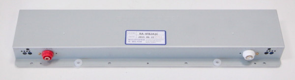 RA-4FB2A1C