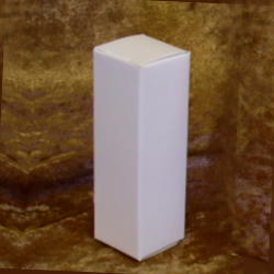 BOX11