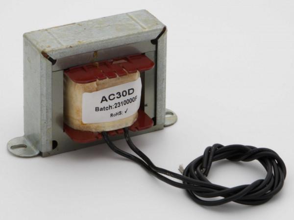 AC30D