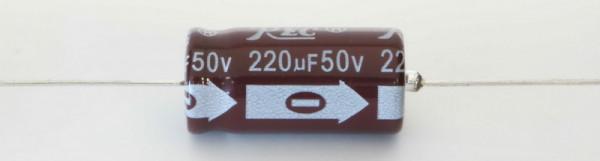 V-220.50V