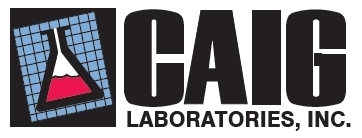 CAIG Laboratories Inc