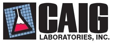 CAIG Laboratories Inc