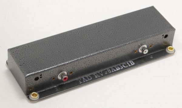RV-8AB3C1B