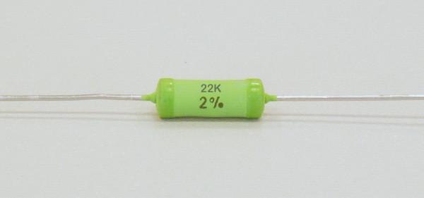 Z-R22K.2W