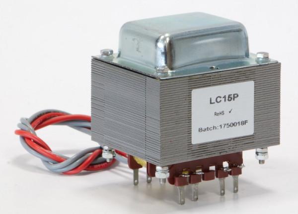 LC15P