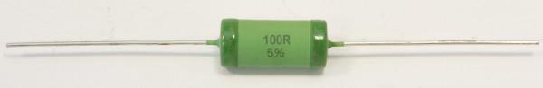 Z-R100.5W