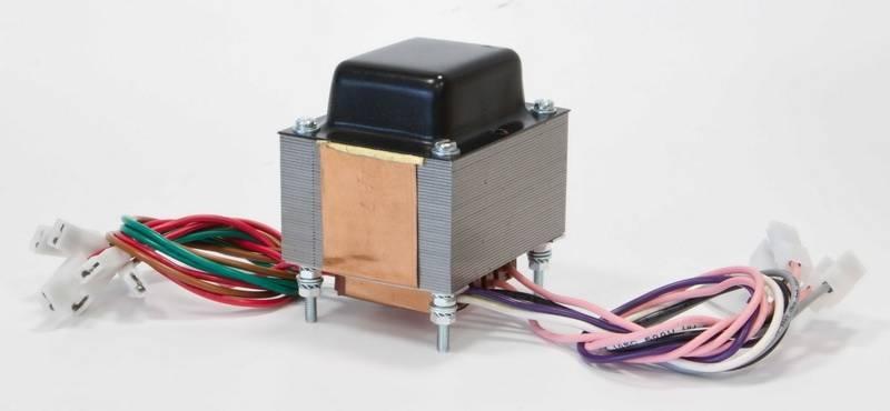 MAINS transformer for Fender Blues Junior, Pro Junior 230V on