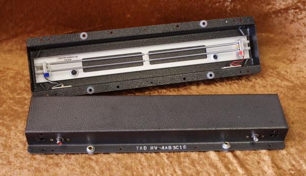RV-4BB3C1B