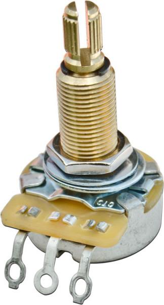 Z-PC500K-LS