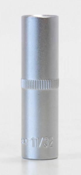 WZ-ZN-11.32-L
