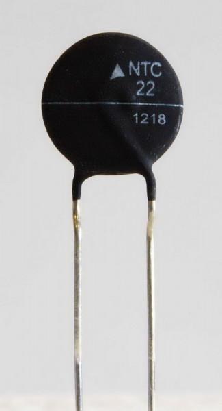 Z-NTC22