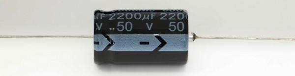 V-2200.50V