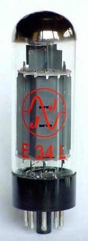 NN151