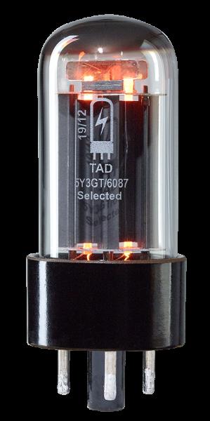 RT503