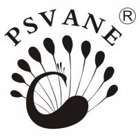 Psvane & Treasure Audio Tubes