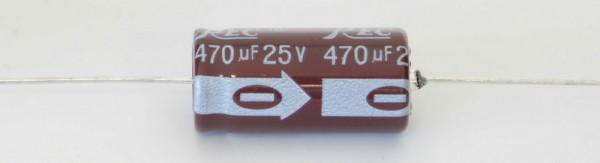 V-470.25V