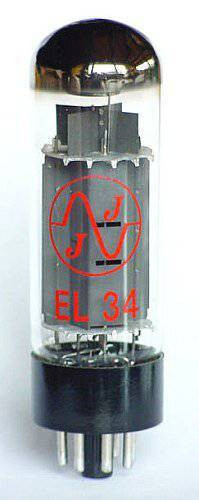 NN141