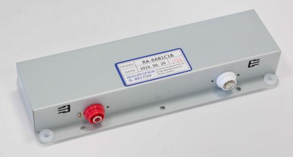 RA-8GB2C1B
