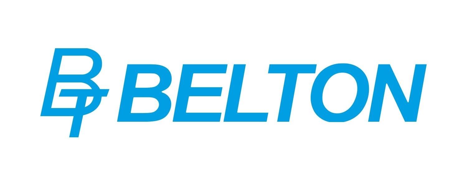 Belton Engeneering