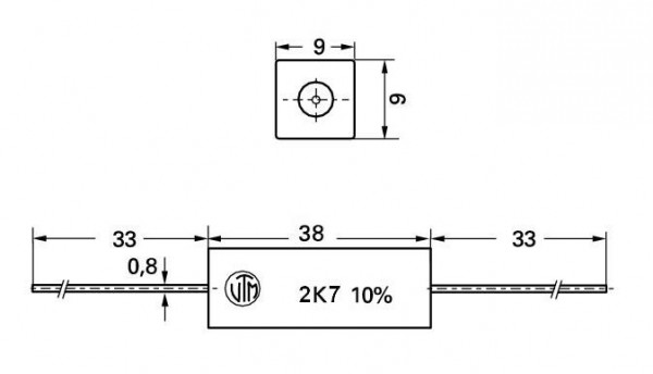 Z-R2K7.9W