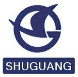 Shuguang