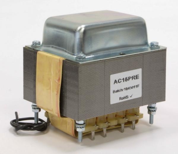 AC15PRE