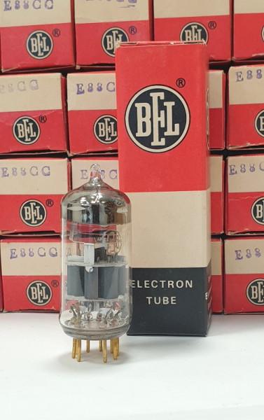 SE88CC-BEL-MASTER