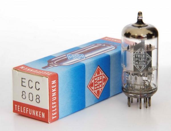 SECC808