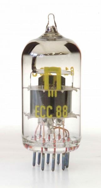 SECC88-RFT