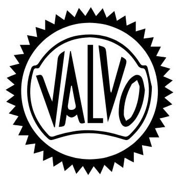 VALVO
