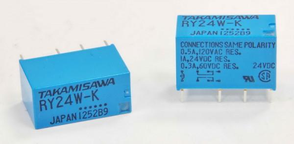 SW-RY124