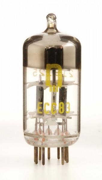SECC83-RFT-MP