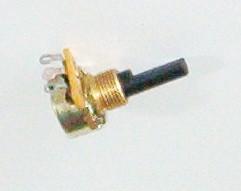 Z-MB-A250K-18LS