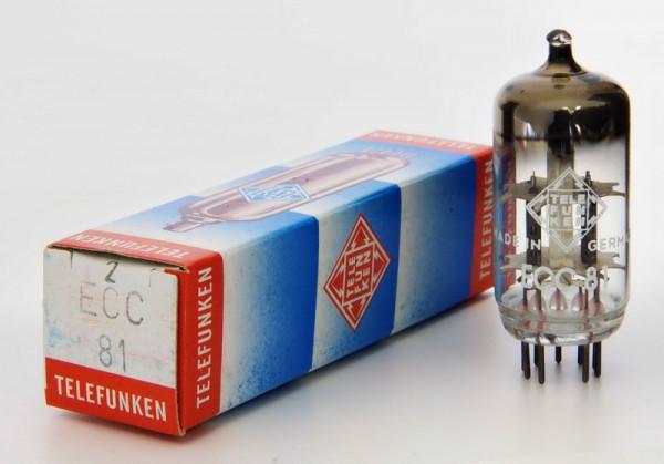 SECC81-TFK