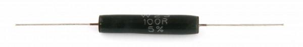 Z-RGE100R.10W