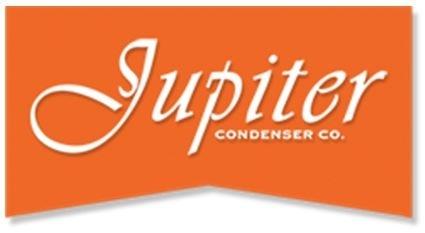 Jupiter Kondensatoren