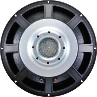 LCPFTR15-4080F-8