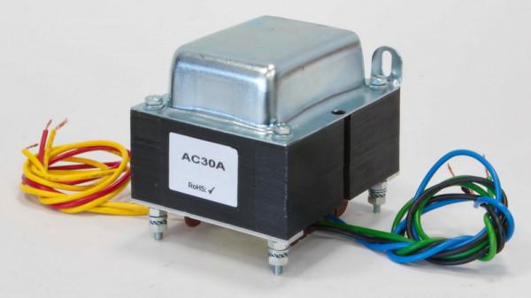 AC30A