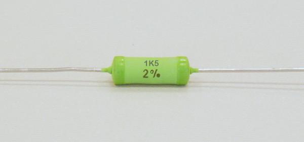 Z-R1K5.2W