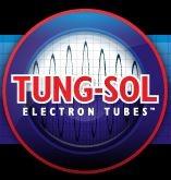 Tung-Sol Electron Tubes